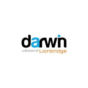 Darwing by Lionbridge