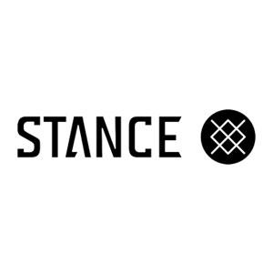 Stance Socks (stance.com)