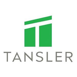Tansler / tansler.com